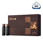 GINSENG EXTRACT AMPOULE 60EA