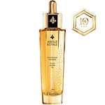 帝皇蜂姿黄金复原蜜 ABEILLE ROYALE YOUTH WATERY OIL 50ML