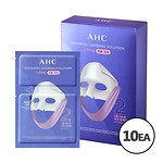 AESTHETIC LAYERING SOLUTION LIFTING MASK 10EA