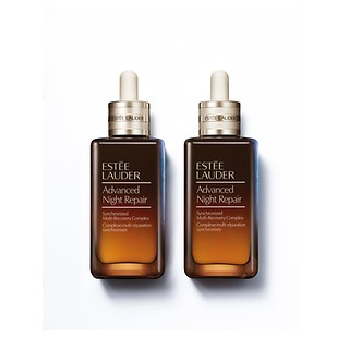 Advanced Night Repair Synchronized Multi-Recovery Complex 100ml Duo