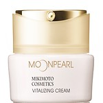 MOONPEARL VITALIZING CREAM