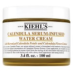 [U] CALENDULA SERUM INFUSED-WATER CREAM 100ML