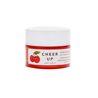 CHEER UP EYE CREAM 15ML
