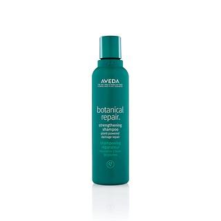 보태니컬 리페어™ 스트렝쓰닝 샴푸 200 ml