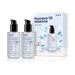 [U] Numero 10 essence Duo