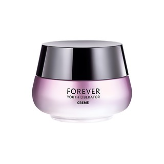 YSL Forever Youth Liberator Cream 50ml