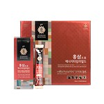 RED GINSENG EXTRACT ENERGY TIME MILD