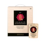 RED GINSENG LIQUID TYPE 30 POUCHES