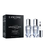 ADVANCED GENIFIQUE LIGHT PEARL YOUTH ACTIVATING EYE & LASH CONCENTRATE 20ML*2