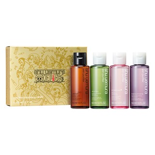 ONEPIECE CLEANSING OIL KIT