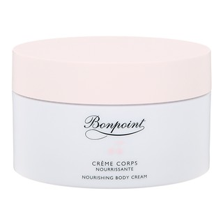BODY BODY CREAM (150ML)