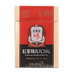RED GINSENG EXTRACT PILL 168g