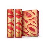 [U] Facial Treatment Essence Duo Set 2021 CNY XOXO Limited Edition