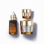 Radiant Skin Essentials*Shilla Exclusive 特润修护肌活精华套装*新罗专售