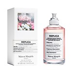 [U] REPLICA Flower Market EDT 100ml