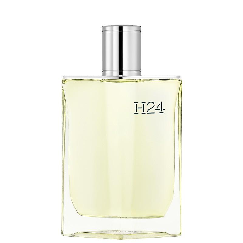 H24,  EAU DE TOILETTE 香水, 100ml