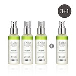 (3+1)Refresh Skin Calming Serum 100ml