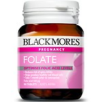 [EXP. by 7/2022] [DUTY-FREE EXCLUSIVE]FOLIC ACID 500