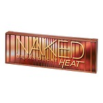 UD NAKED HEAT眼影盘 12 x 1.3 g