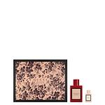 [U] Bloom Ambrosia di Fiori Eau de Parfum Intense 50ml Giftset