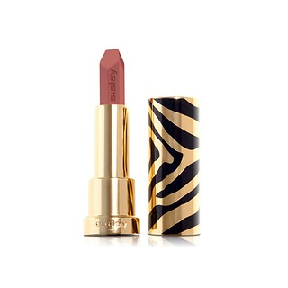 #15 BEIGE MANHATTAN / LE PHYTO-ROUGE