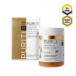 Pure Manuka Honey  UMF 8+ 250g