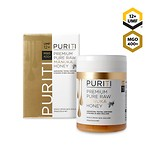 Pure Manuka Honey  UMF 12+ 250g